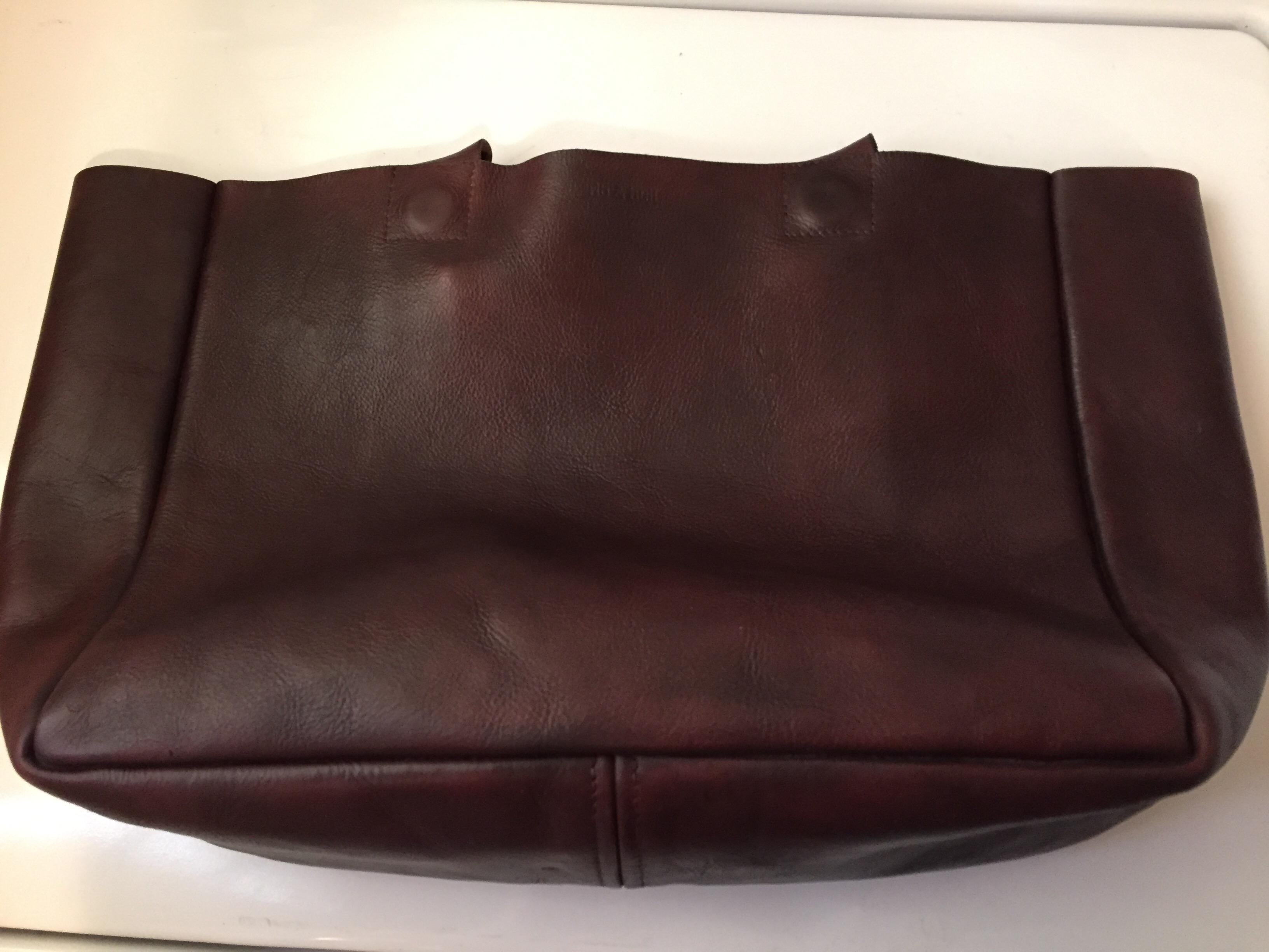 handbag-after