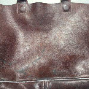 Handbag-before