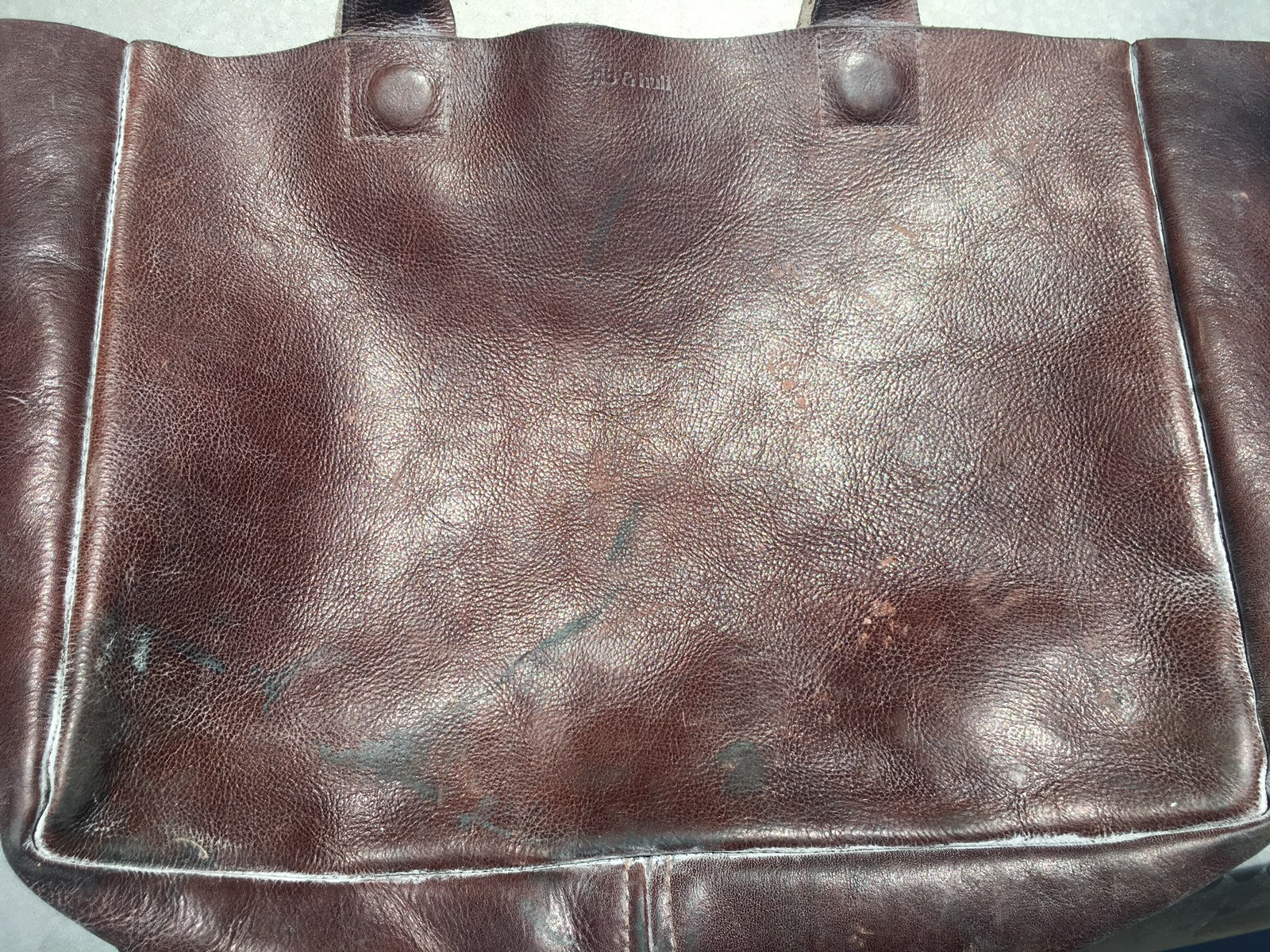 handbag-before