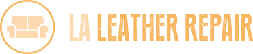 LA Leather Repair